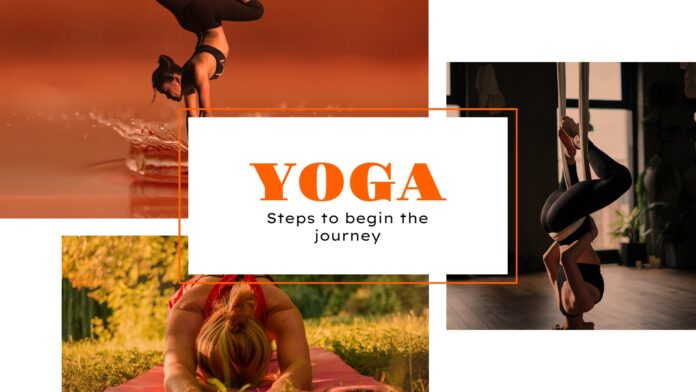 How Often Should You Do Yoga? - Finess Yoga